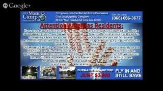 Drug Rehab Arkansas | (866) 886-3677 | Top Rehabilitation Centers AR