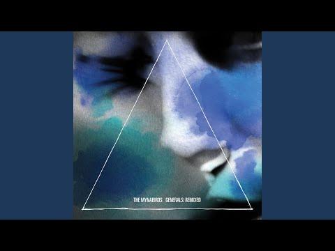 Body of Work (Dntel Remix) mp3