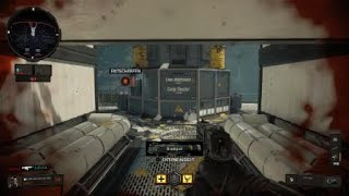 Call of Duty®: Black Ops 4_20181012181119