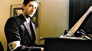 Обсуждение фильма «Пианист» Романа Полански | Сергей Кудрявцев
