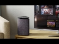 Meet the  Pavilion Wave from HP Studios | The Desktop Reinvented 2017