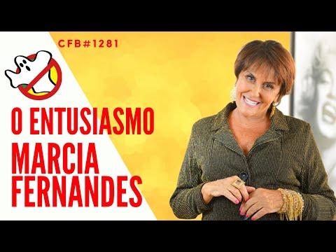 FORRÓ NOVO 2019 - FIQUE COM ELA ( ABENÇOADA POR DEUS ) BANDA NOITE DE AMOR from YouTube · Duration:  3 minutes 4 seconds