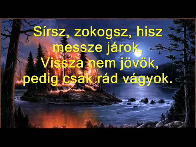 youtube szerelmes idézetek Szerelmes versek, idézetek   Hymne by Vangelis   YouTube