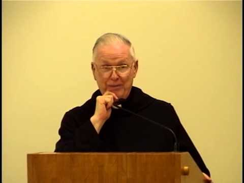 The Vocation of Being an Oblate and How To Live It