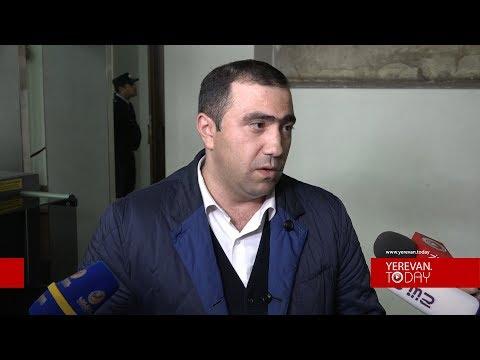 Մեր բողոքի նպատակն է, որ վերջ դրվի ապօրինի խուզարկությունների պրակտիկային. Yerevan.Today-ի փաստաբան