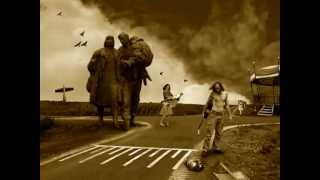 Play Crossroads