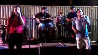Energia Surreal- Grupo Vem D'Samba no #jatobar