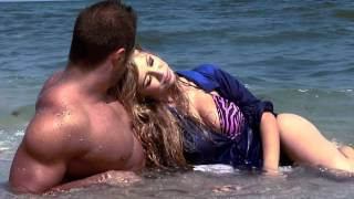 ANDREEA IGNAT EL RITMO DEL AMOR OFFICIAL VIDEO HD) ... By Dj Ovi & www.vitanclub.net