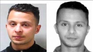 Attentats: la traque de Salah Abdeslam continue