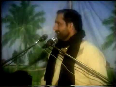 molve hassnen baloch 20 safer moujanwala_xvid part [1].avi
