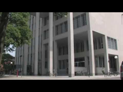 Einführung Universitätsbibliothek Karlsruhe (TH)