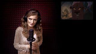 Paulina Grochowska - Luli luli laj (Król Lew 2)