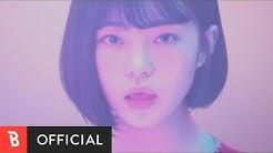 [M/V] SUPERBEE & myunDo(슈퍼비 & 면도) - Life Is Premium (feat. YNR(이날))
