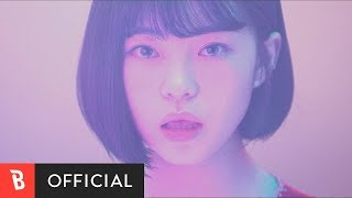 [M/V] SUPERBEE & myunDo(슈퍼비 & 면도) - Life Is Premium (feat. YNR(이날)) - Stafaband