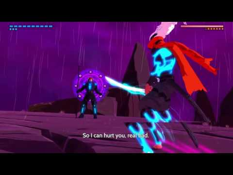 The sh*test GAME EVER made [FURI] |