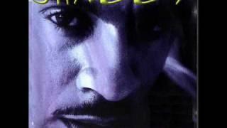 Shaggy - 04 Tender Love