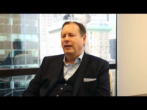 Bernt Ullmann - Why You Need To Build Brand Equity