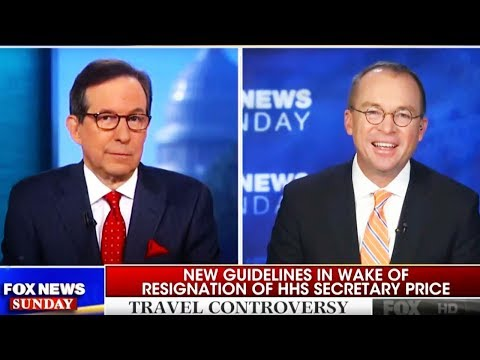 Fox News Calls Out Trump Tax Cut Lies