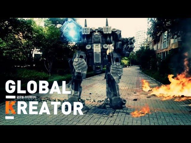 GLOBAL KREATOR ??? ?????, ???? ????!