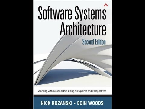 Best books on Software Architecture and Design - YouTube
