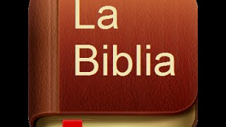 La biblia en 3D para  PC programa para tu escritorio (recomendado)