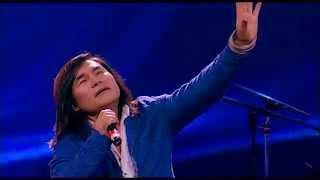 Батырхан Шукенов - Время любви