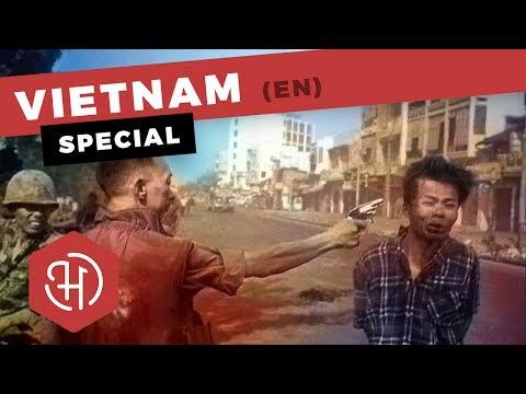 [Vietnam] Unknown war crimes