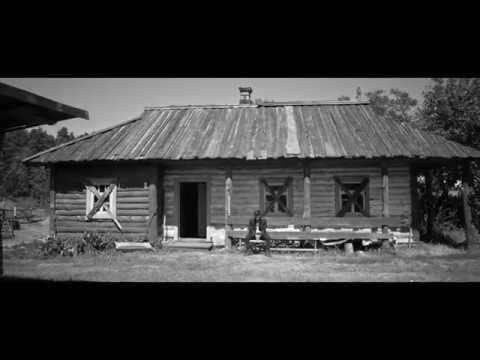 אליעד - נוסע   Official Video   Eliad - Traveling