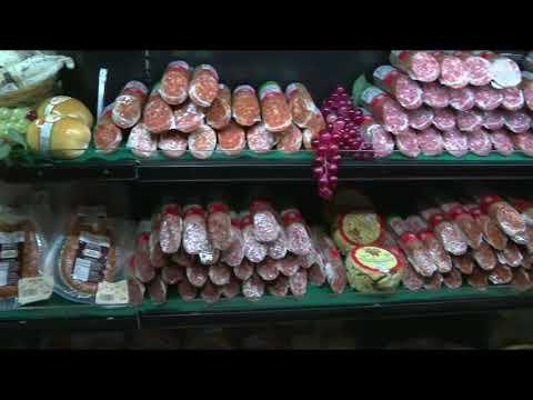 BML Italian Market