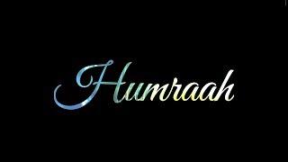 Humraah Song Whatsapp Status Lyrics || Sachet Tandon  || Malang || V IT Tech || 2020