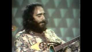 Watch Demis Roussos My Reason video