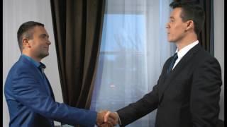 Договор с ИП(, 2017-03-29T06:04:24.000Z)