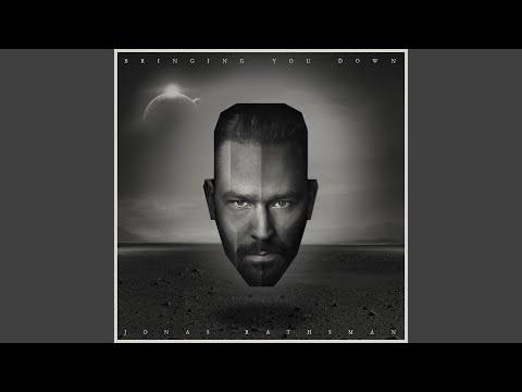 Bringing You Down (Original Mix)