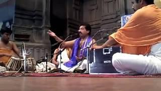 Raichur sheshagiri das songs
