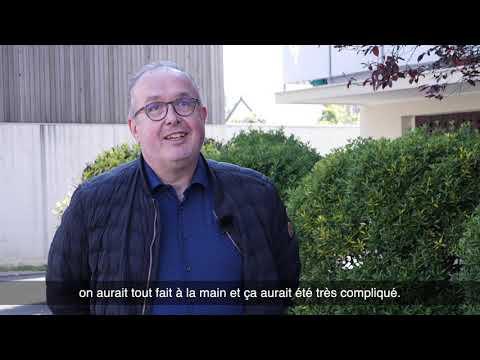L invité du 10 - Bruno Soret