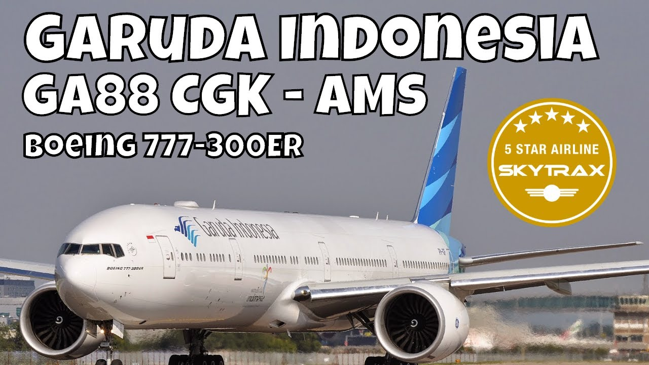 garuda indonesia Book flights more choice | better prices pay in 52 currencies paypal accepted book garuda indonesia flights.