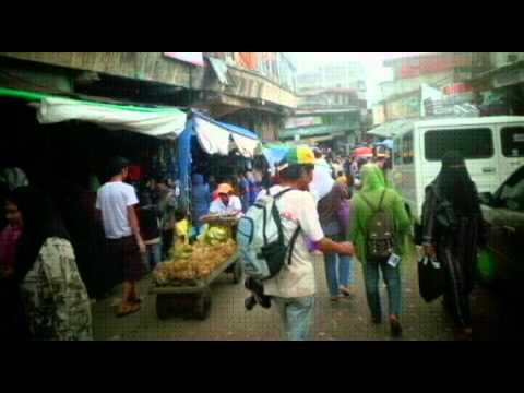 Marawi Primer