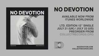 "No Devotion - ""Stay"" (Official)"
