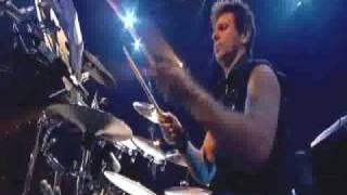 DuranDuran - Careless Memories (Live in London) HQ