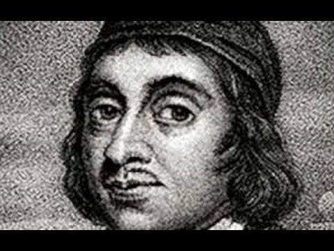 Puritan Thomas Watson - Christian Joy!