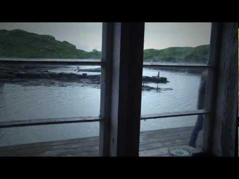 Vidéo de Halfdan W. Freihow