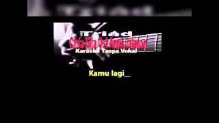 Video Cinta gila karaoke download MP3, 3GP, MP4, WEBM, AVI, FLV Agustus 2017