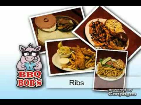 Roland's Creekside Pub-BBQ Bob's - (604)932-5940