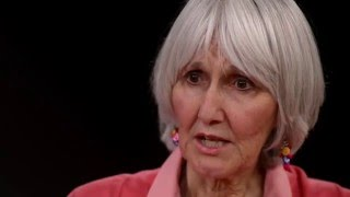 Sue Klebold: What she would say to parents about son Dylan Klebold
