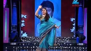 Namma Veetu Mahalakshmi: Season 1
