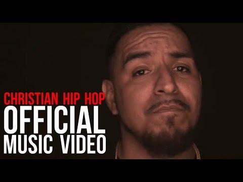 "NEW Christian Rap 2017 - Bryann Trejo - ""By Your Name He Knows"" (@Kingdomuzic @ChristianRapz)"