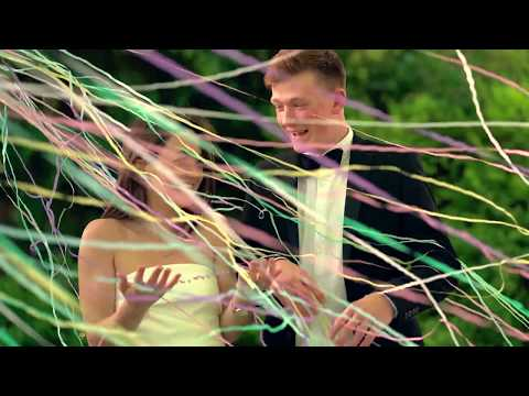 Streamer Throwers | Talking Tables | Confetti Alternative for Prom Weddings and Parties