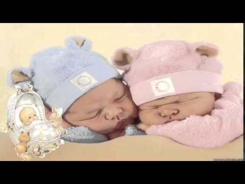 Hush little Baby~~ Anne Murray (This is for the little Maura, granddaughter of Chris and Mayka)