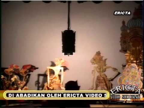 """Ki Enthus Susmono """"Sang Baladewa"""" 1 von 5"""