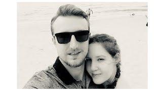 Romantyczna Ustka❤️| Royal Baltic****
